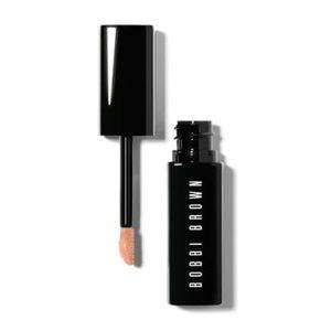 Bobbi Brown Makeup - NWT  Bobbi Brown intensive skin serum corrector